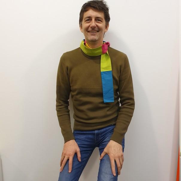 VUILLERMET Philippe